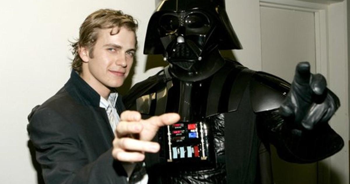 Star Wars Episode 9 Title Rumored Skywalkers Cosmic