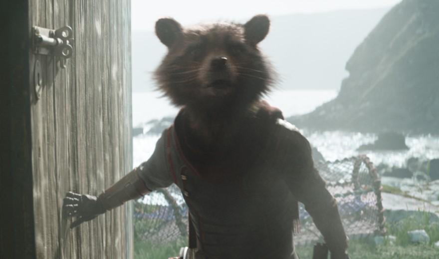 Avengers Endgame box office 2 billion