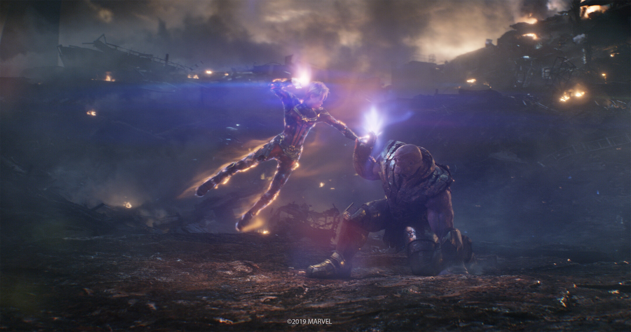 Unduh 800+ Wallpaper Avengers Endgame For Pc HD Terbaru