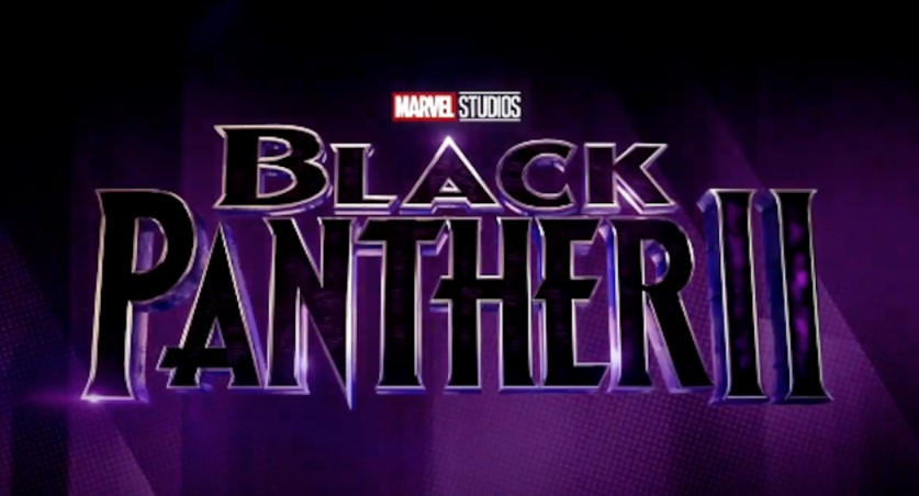 Black Panther 2 Will Not Recast T'Challa
