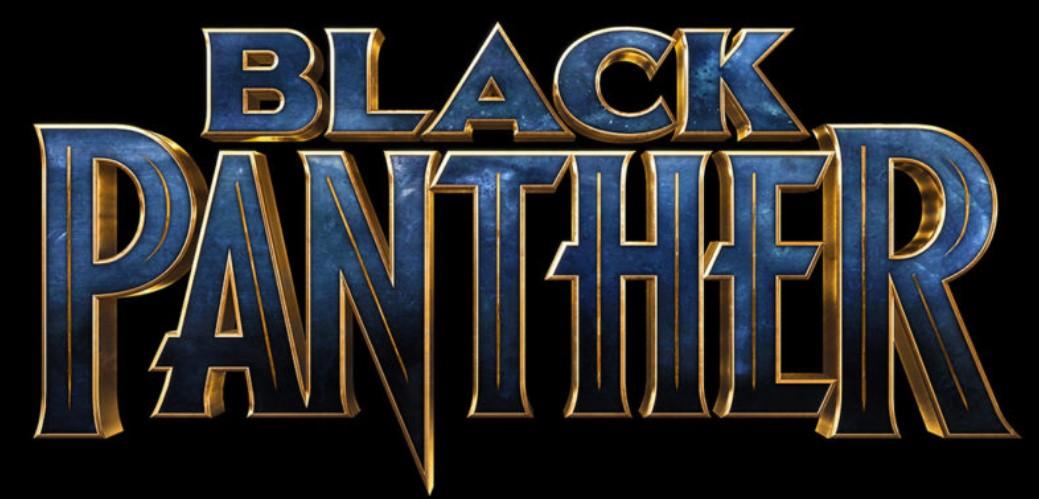 Black Panther free