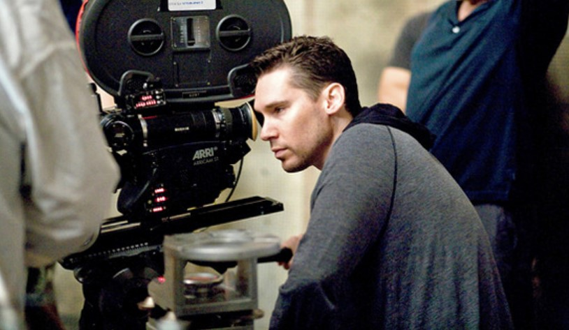 Bryan Singer, accused of sexual misconduct, to continue directing Red Sonja?