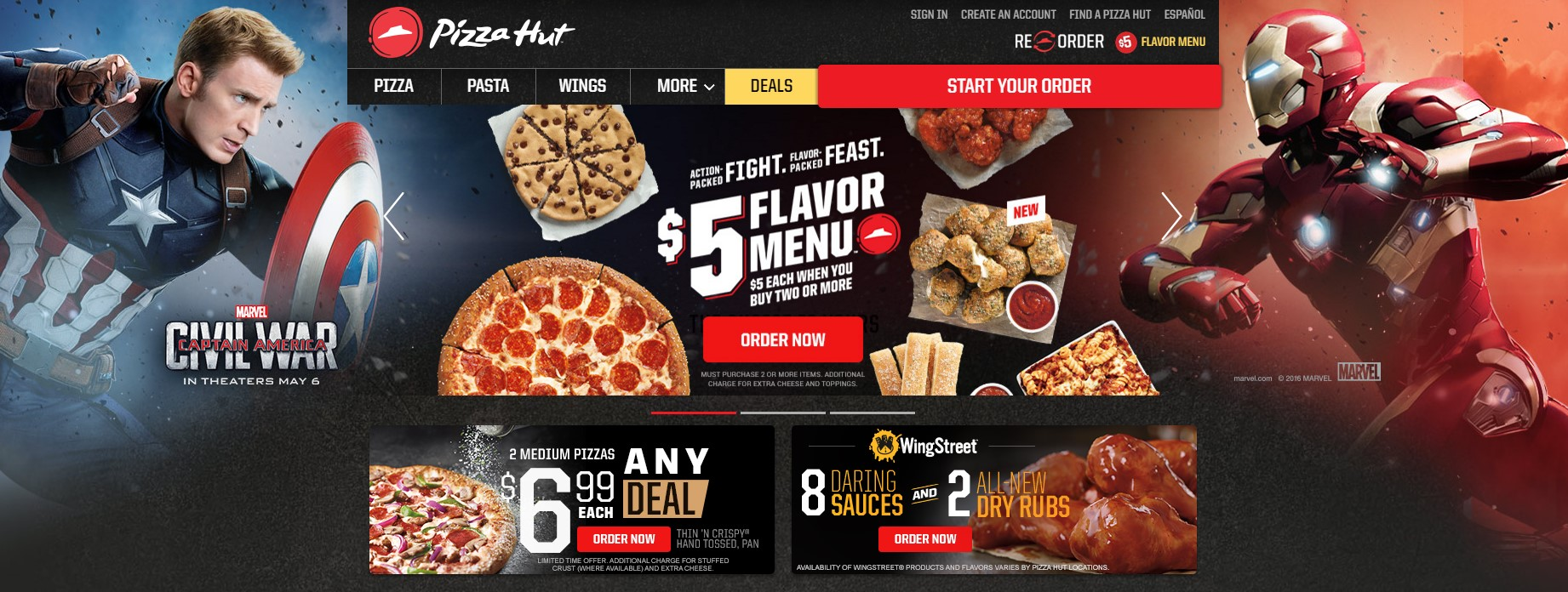 captain-america-3-pizza-hut.jpg