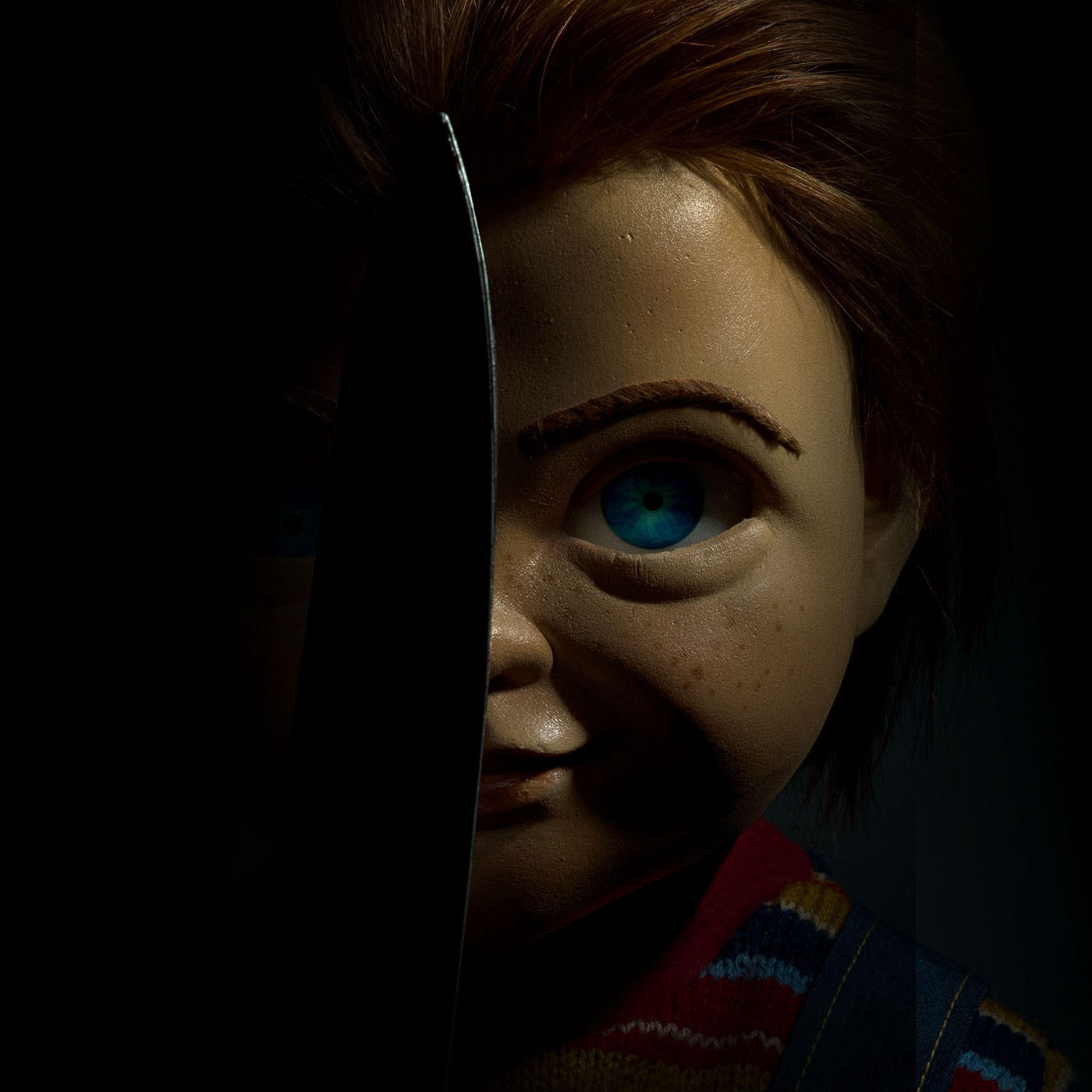 Child's Play reboot Chucky