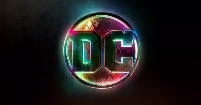 DC release dates