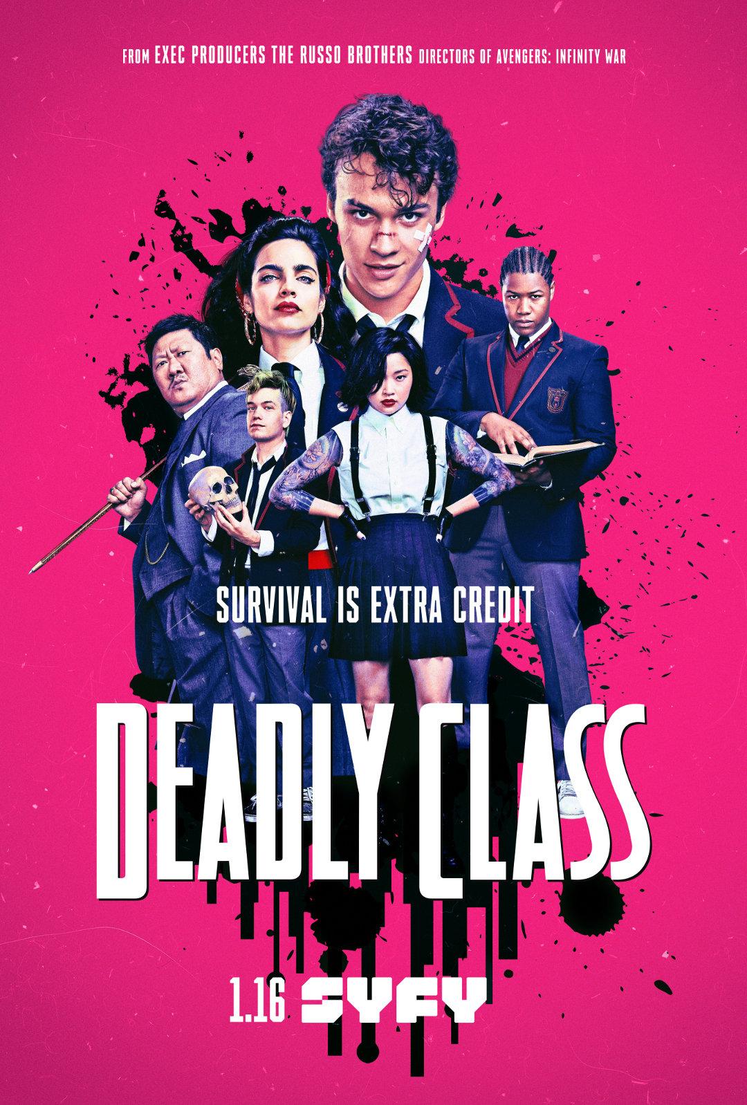 deadly-class-poster-key-art.jpg
