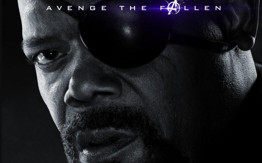 Joe Russo Addresses Avengers: Endgame Fantastic Four and