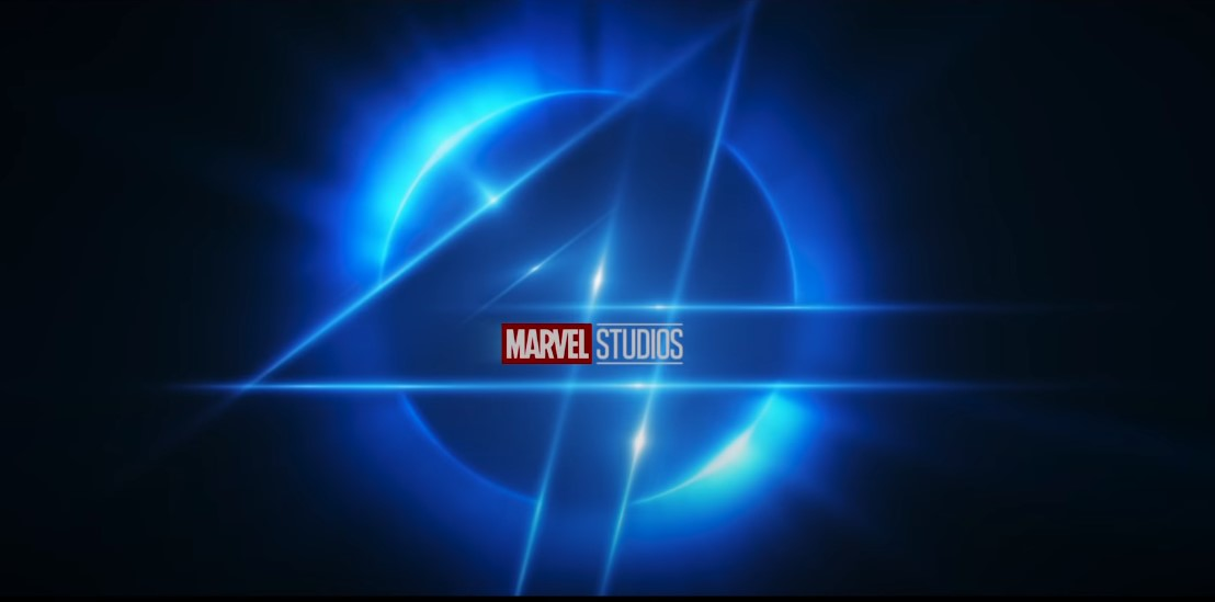 Marvel Fantastic Four MCU
