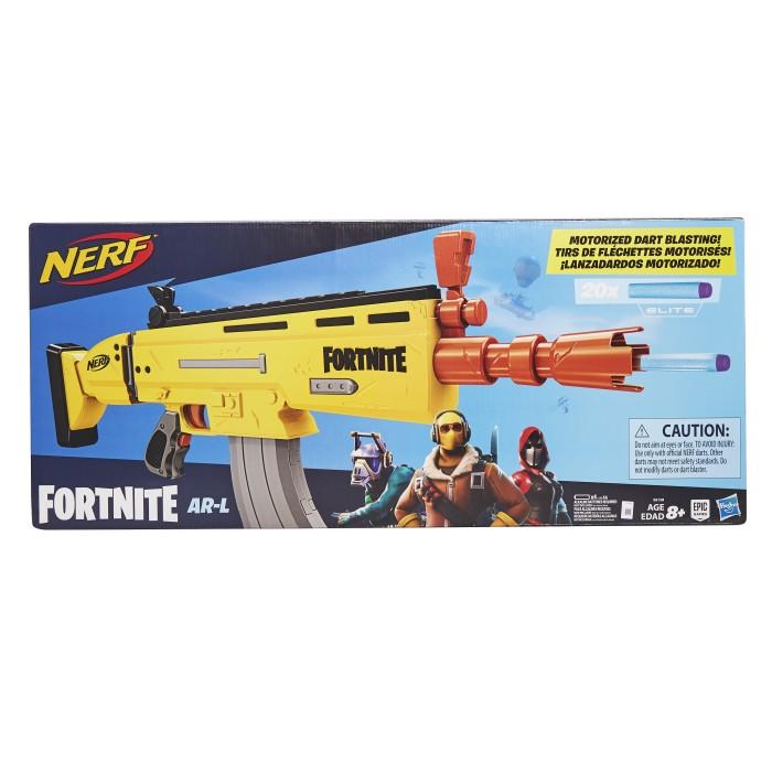 fortnite hasbro toy fair 2019