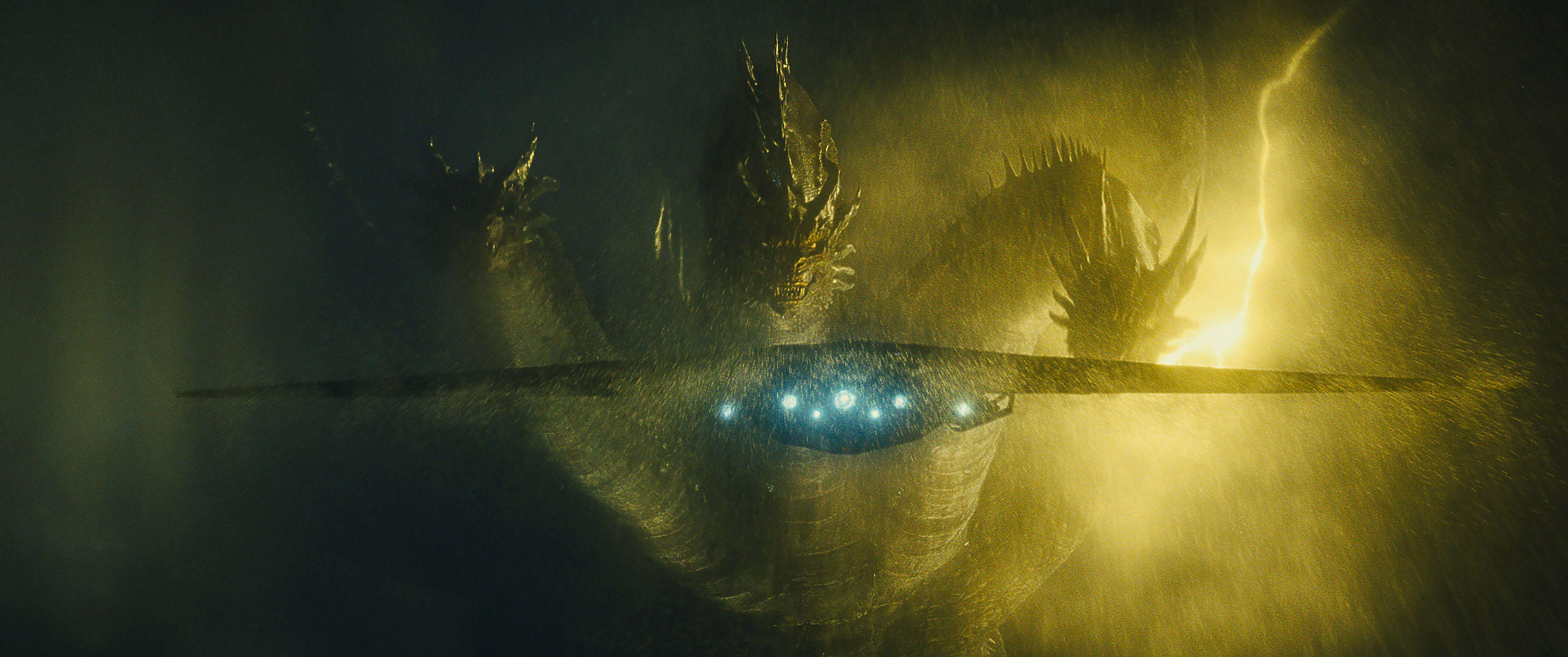 ghidorah-godzilla-king-monsters-hr.jpg
