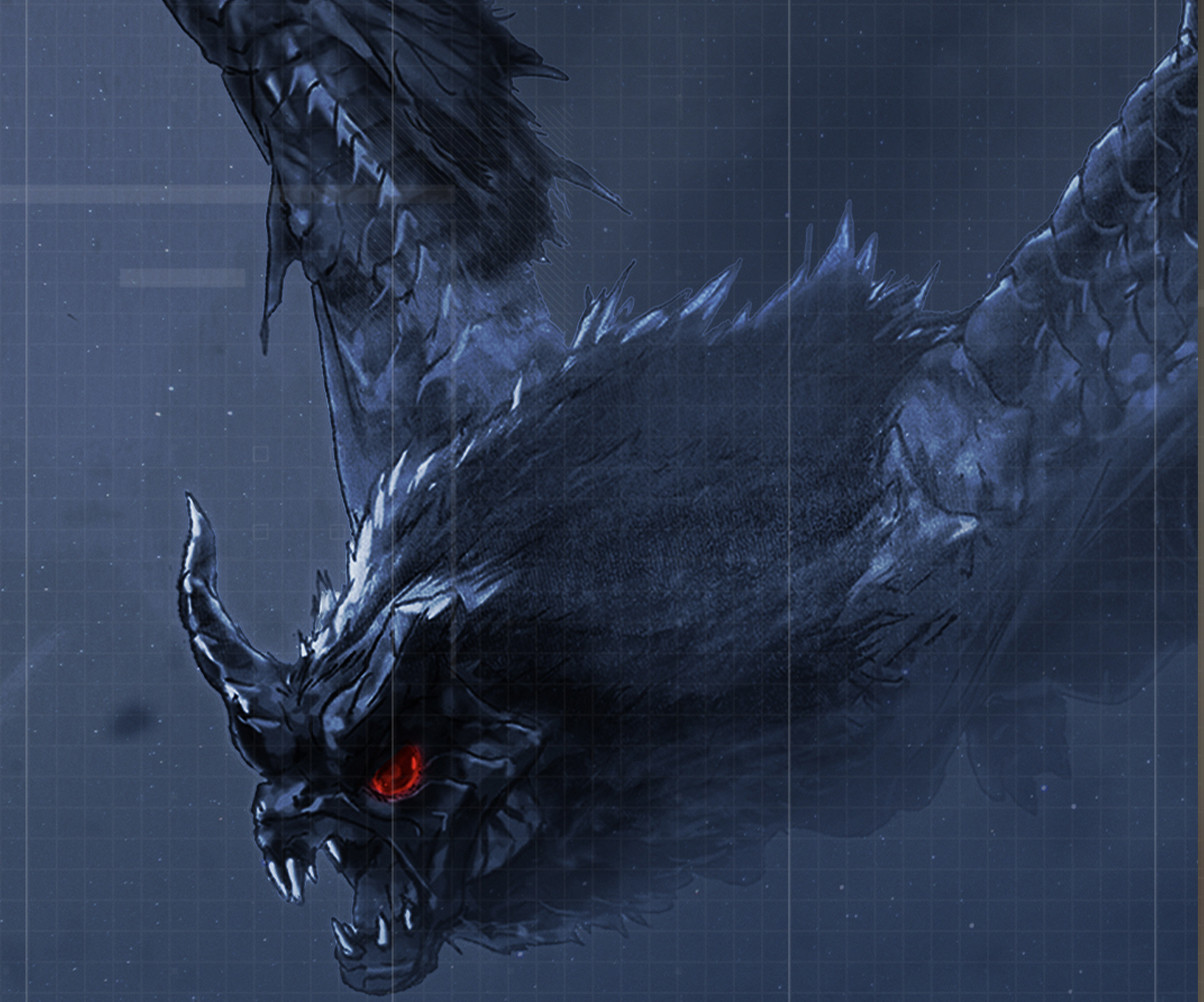 Godzilla Vs Kong Reveals Camazotz Cosmic Book News