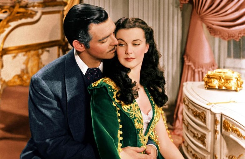 Gone With The Wind box office