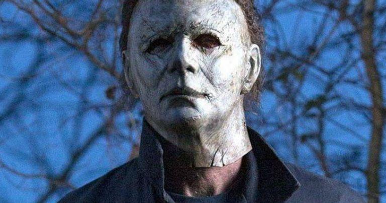Halloween Kills delayed a year