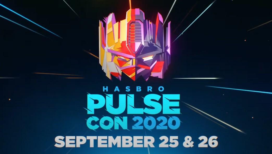 HasbroPulse Con