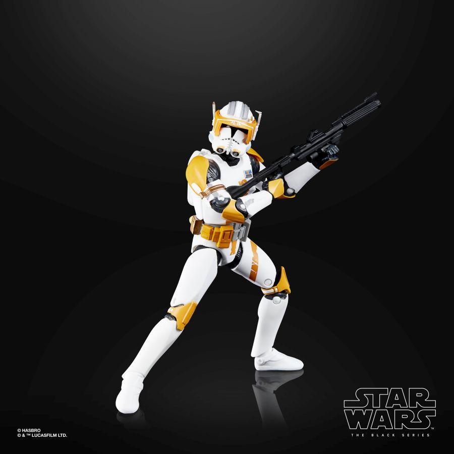 Hasbro Pulse Star Wars