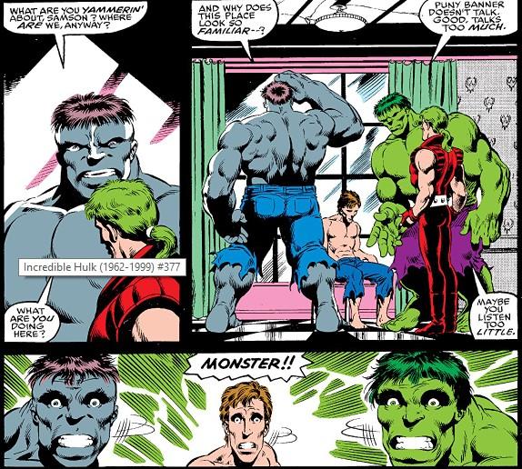 Hulk 377
