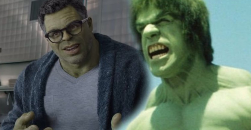 Matthew McConaughey Wanted to Play Hulk But Claims Marvel Passed on Him