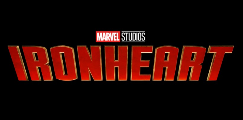 Ironheart Marvel Disney Plus