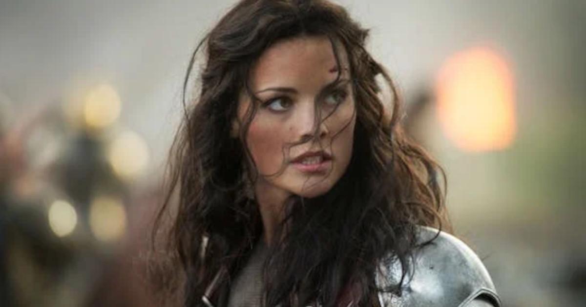 Marvel's Kevin Feige Reveals Christian Bale's 'Thor: Love And Thunder' Villain