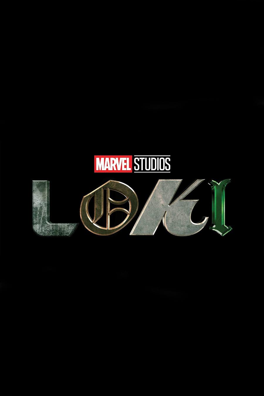 Loki art book marvel amazon