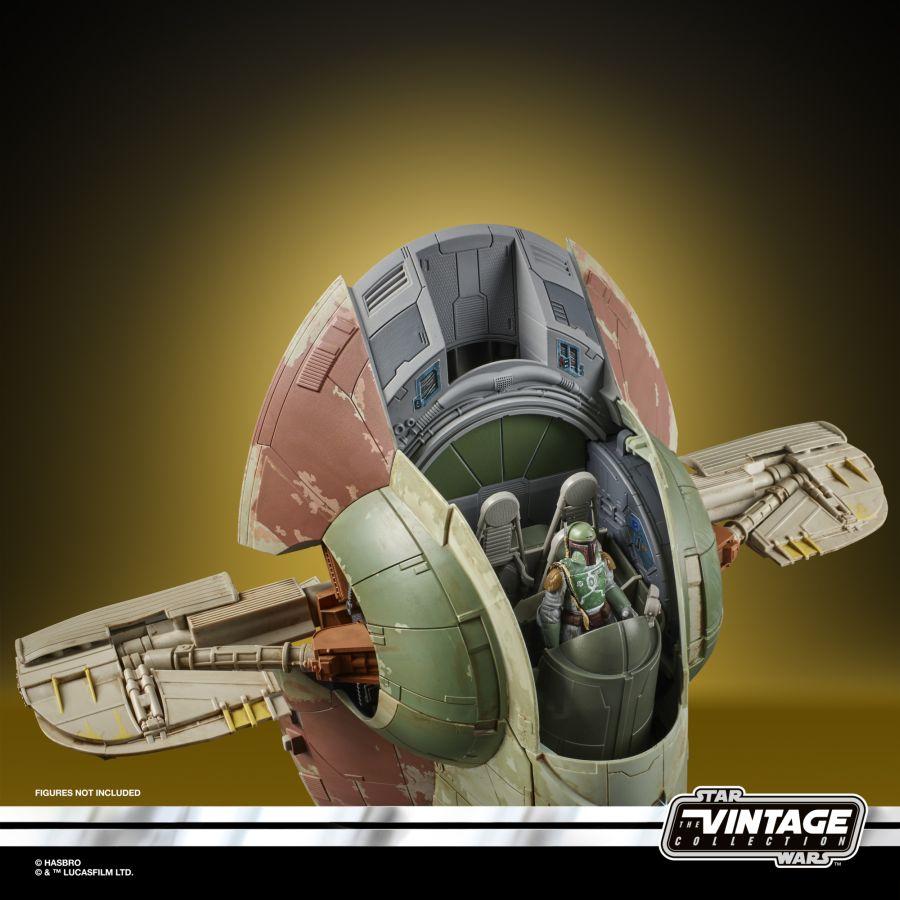 Star Wars Hasbro