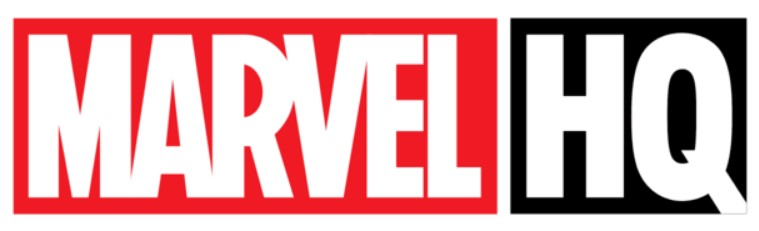 Marvel Comic-Con at home