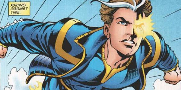 Nicholas Hoult X Men Days Of Future Past Nate Grey Spotted In X...