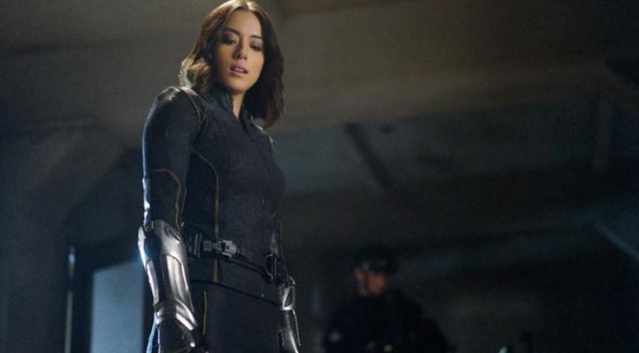 Moon Knight, New Mutants, War Machine, More: Rumored Marvel