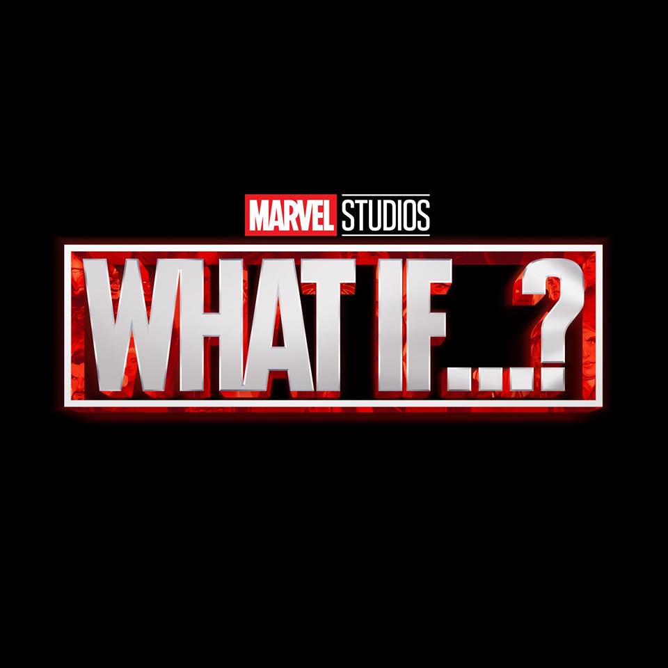 What If Marvel Zombies