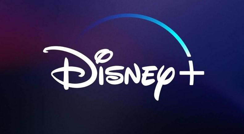 Marvel's 616 Disney Plus