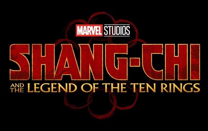Shang Chi MCU marvel