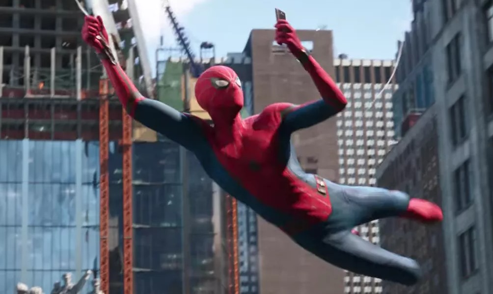 Spider-Man: Fans Don't Think Sony Can Make A Good Movie