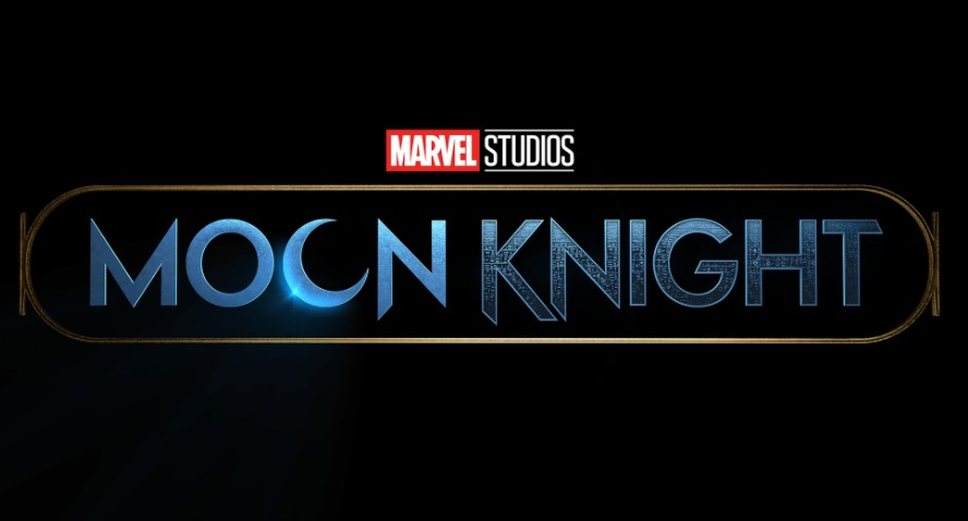 Moon Knight Disney Plus