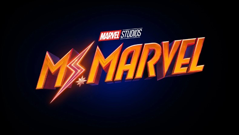 Ms Marvel Disney Plus