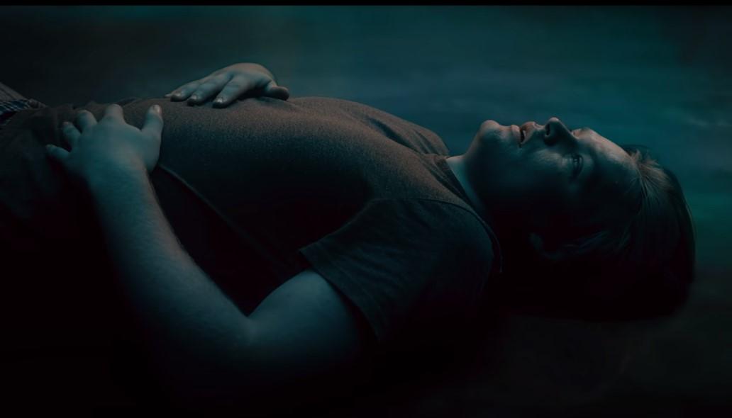 Netflix Ragnarok Season 2 trailer