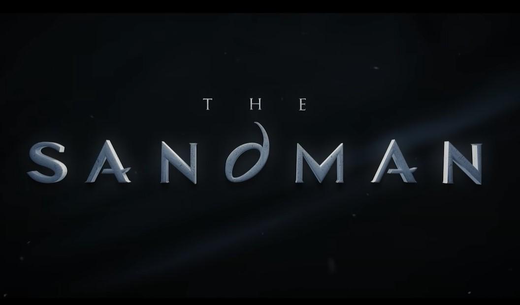 Netflix The Sandman
