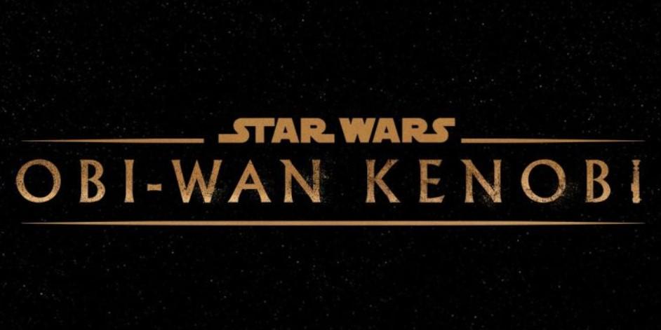 Obi Wan Kenobi Disney Plus