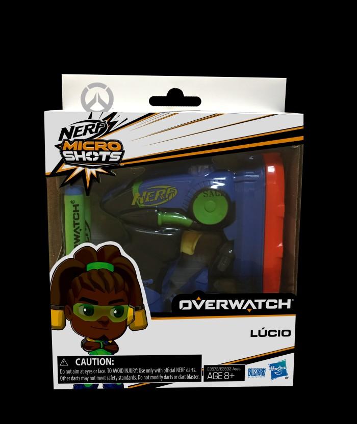 overwatch hasbro toy fair 2019