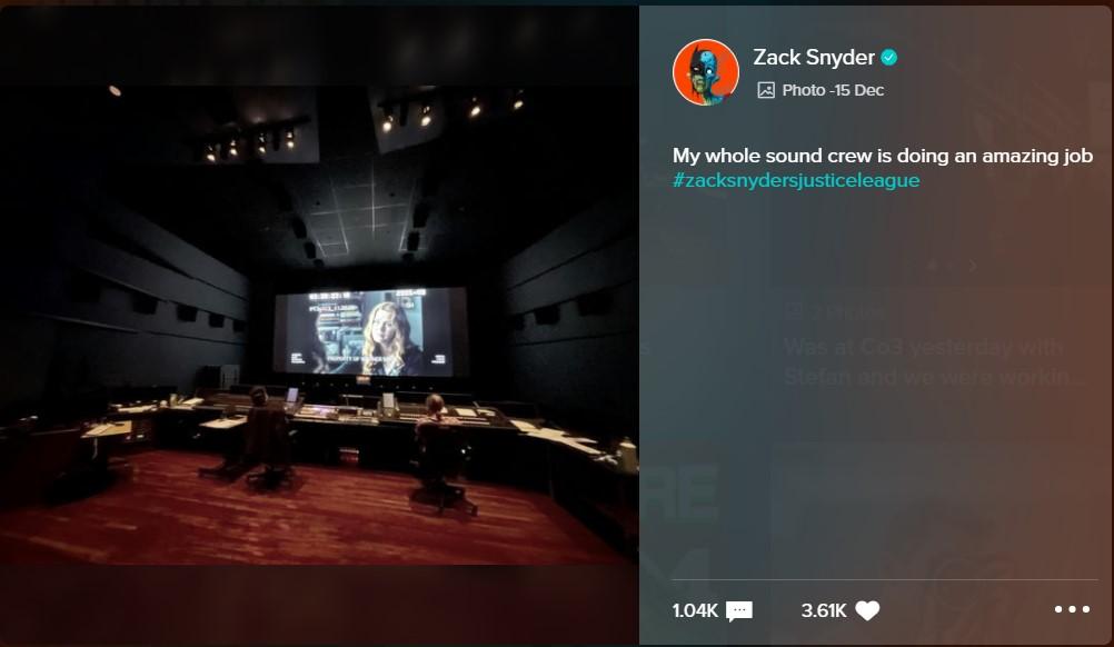 Snyder Cut Amy Adams Lois Lane Justice League