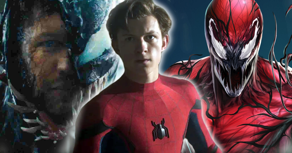 Have We Seen The Wall Crawler In Our Last MCU Set Film?