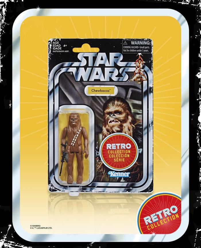 star wars hasbro toy fair 2019