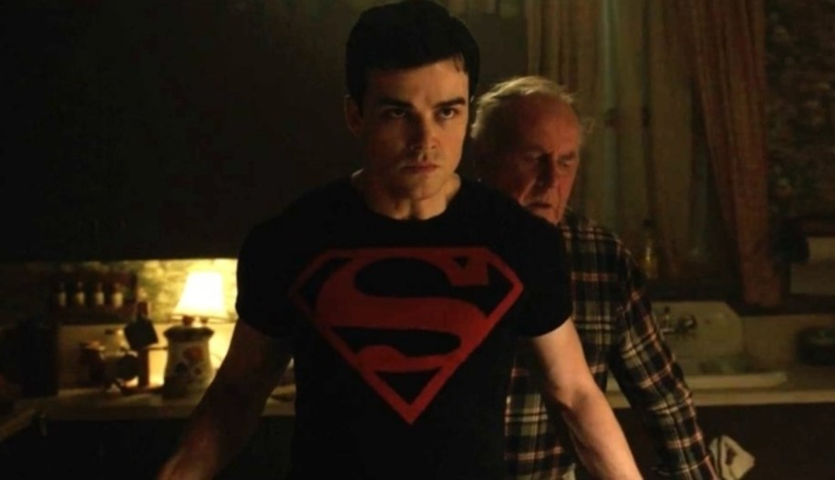 DC Universe rumors