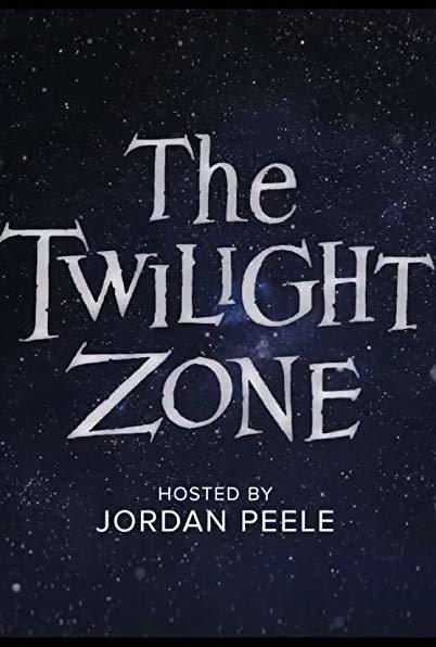 Twlight Zone 2019