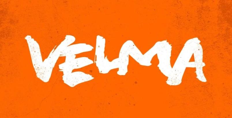 Velma HBO Max