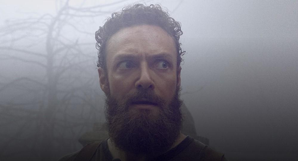 The Walking Dead Mid-Season 9