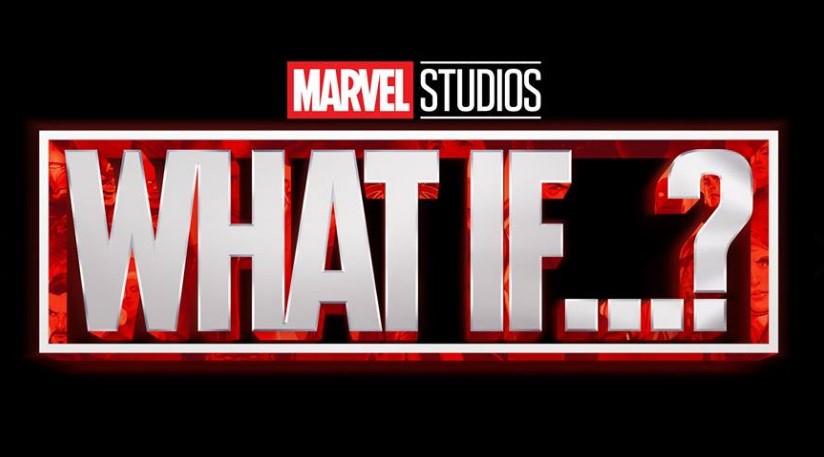 What If Marvel Disney Plus