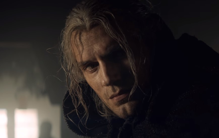 'The Witcher' Breaks Netflix Series Viewership Records - With One Big Catch