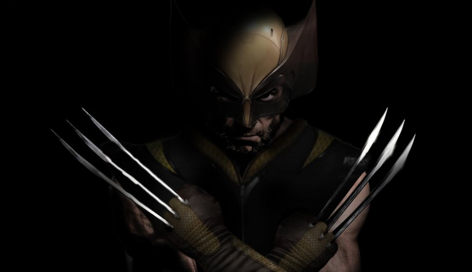 Wolverine Marvel MCU X-Men
