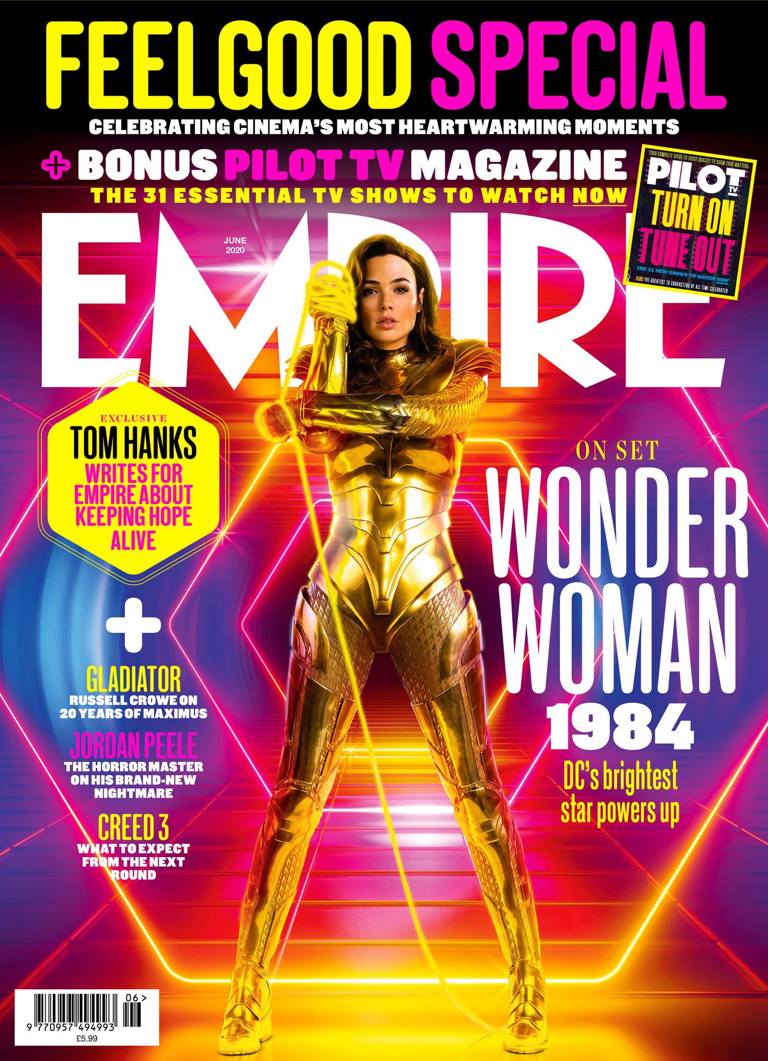 wonder-woman-1984-empire-cover.jpg