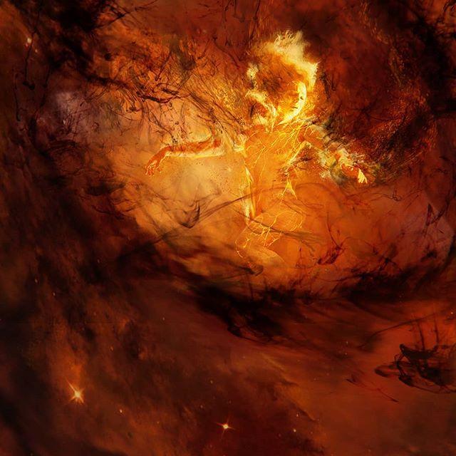 X-Men Dark Phoenix ending vs skrulls